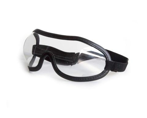 Очки Akando Goggles RAW