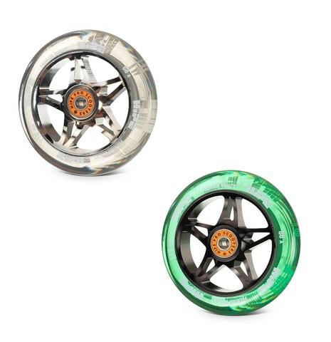 колесо 110 мм купить