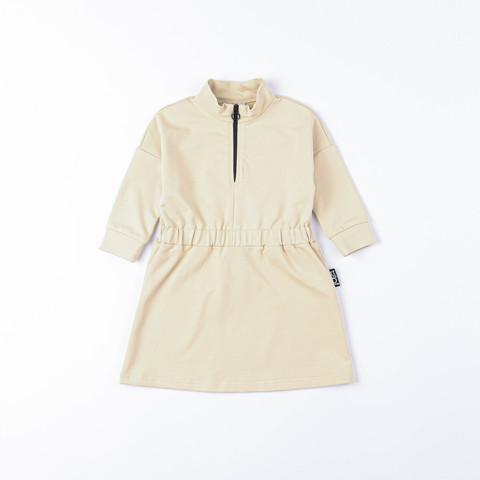 Платье-олимпийка