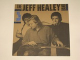 The Jeff Healey Band / See The Light (LP)
