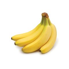 Ароматизатор Inawera Банан