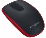 LOGITECH_T400_red.jpeg