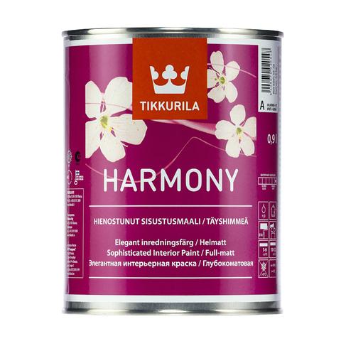 Harmony - Гармония для интерьера, 0,9л.