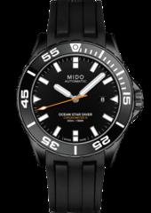 Часы мужские Mido M026.608.37.051.00 Ocean Star Captain