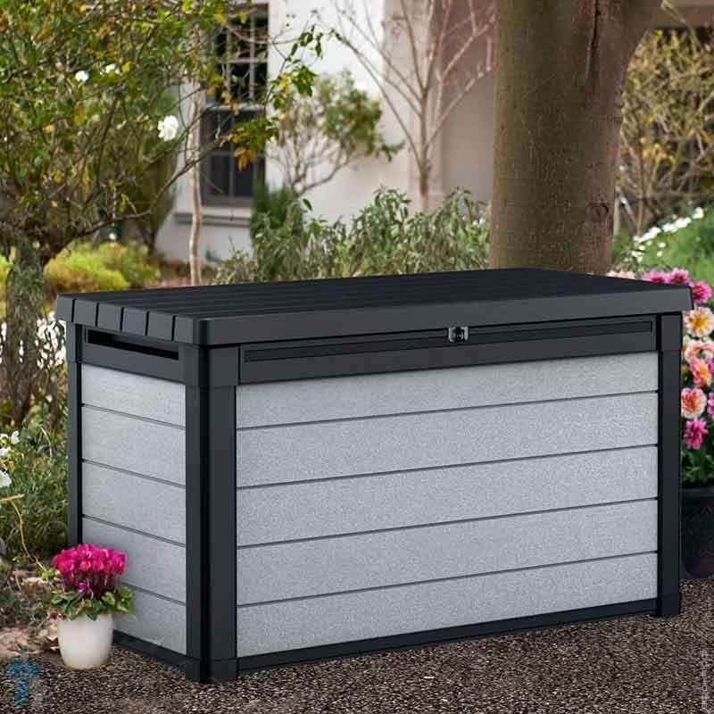 Хранение садового инвентаря Сундук Denali DuoTech Deck Box 570 L denali-duotech-deck-box-397-l__2_.jpg