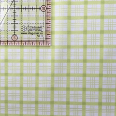 Ткань для пэчворка, хлопок 100% (арт. TT0503)