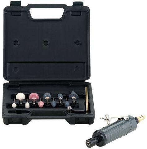 Машинка шлифовальная пневматическая SBS-Set-Standard