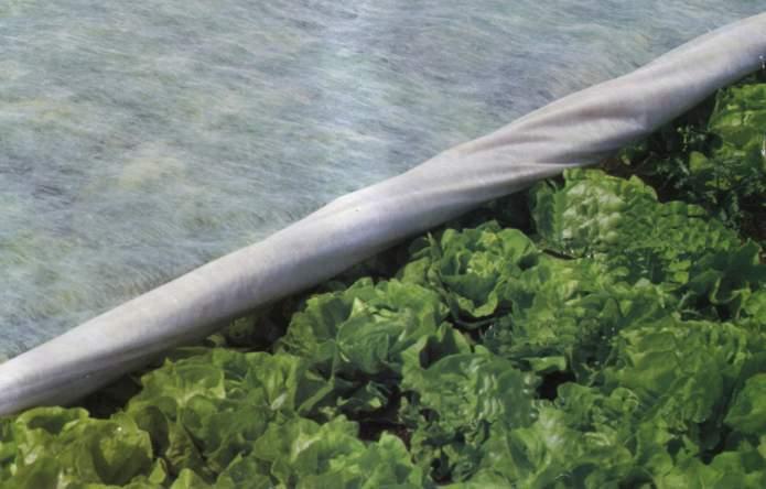 Купить Агротекс 42 - 3200*10м по низкой цене, доставка почтой наложенным платежом по России, курьером по Москве - интернет-магазин АгроБум