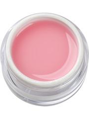 Cosmoprofi Камуфлирующий гель Pink - 15 грамм