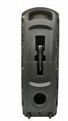 Акустическая система BT-SPEAKER ZQS-8202S