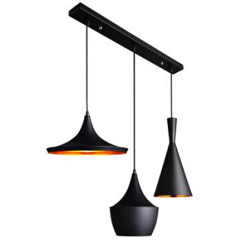 Подвесной светильник Beat Light
