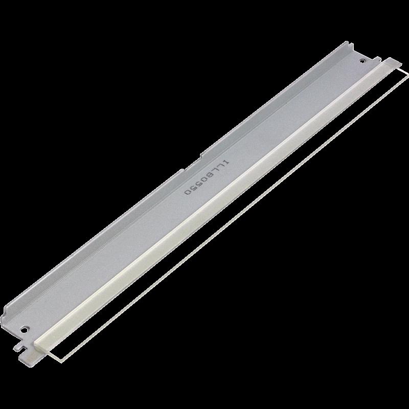 Ракель MAK© WB MLT-D205L Wiper Blade - чистящее лезвие.