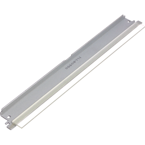 Ракель MAK© WB MLT-D205L Wiper Blade - чистящее лезвие. - купить в компании MAKtorg