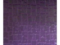 Искусственная кожа Baros (Барос) 4246