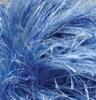 Пряжа Alize Decofur 1370 (Светло-голубой)