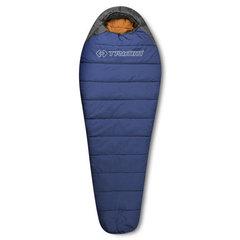 Купить Зимний спальный мешок Trimm POLARIS II, 195 R напрямую от производителя недорого.
