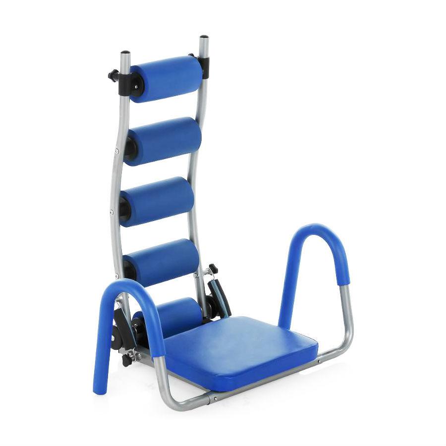 Тренажеры Тренажер для мышц живота, с фиксированным сиденьем ПРЕСС (AB Execiser) trenazher-dlya-myshts-zhivota-s-fiksirovannym-sideniem-press-ab-execiser.jpg