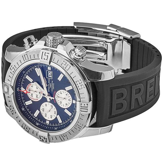 Часы наручные Breitling A1337111/BC29/155S