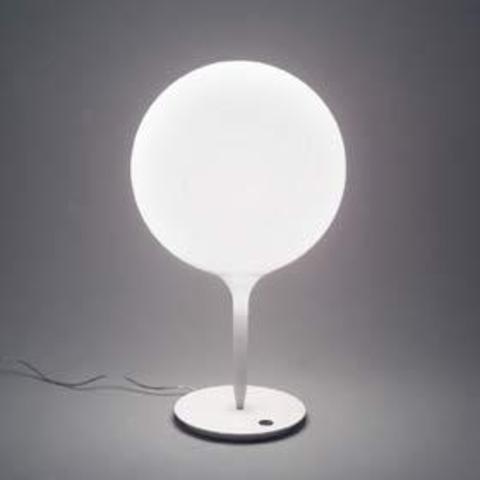 лампа настольная Castore