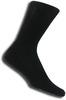 Картинка носки Thorlo DLTX Black - 1