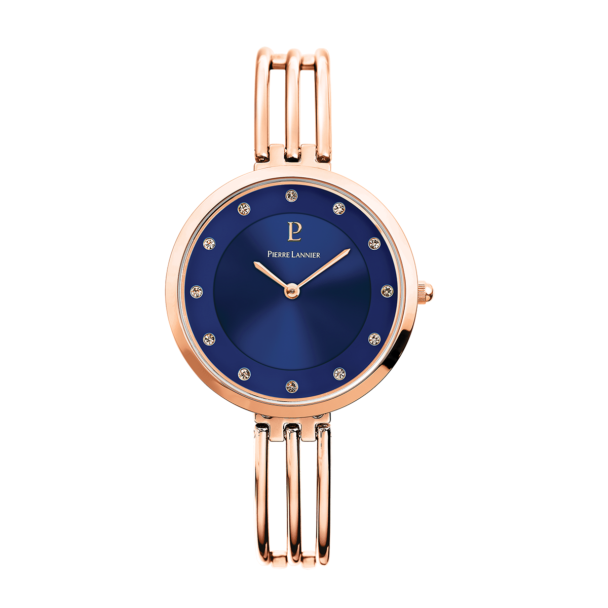 Женские часы Pierre Lannier LIBERTY 016M969
