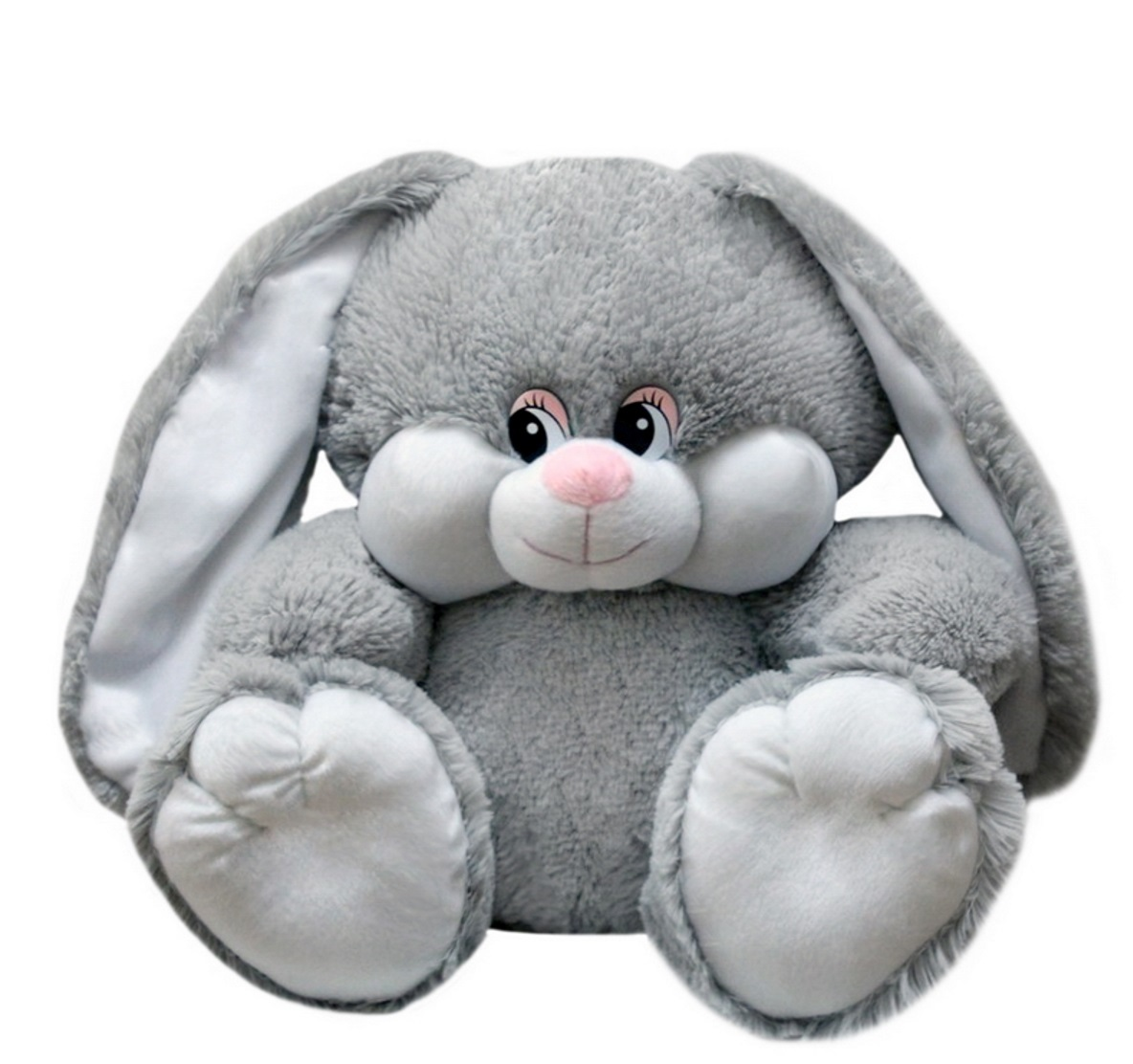 Заяц Марти 55 см