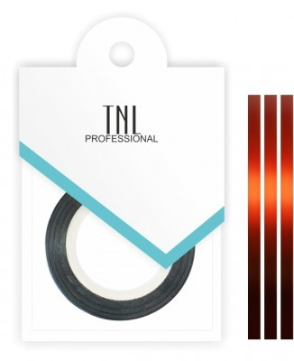 Лента для дизайна TNL, Нить на клеевой основе (красная) nit-na-kleevoj-osnove-dlya-dizajna-nogtej-krasnaya.jpg