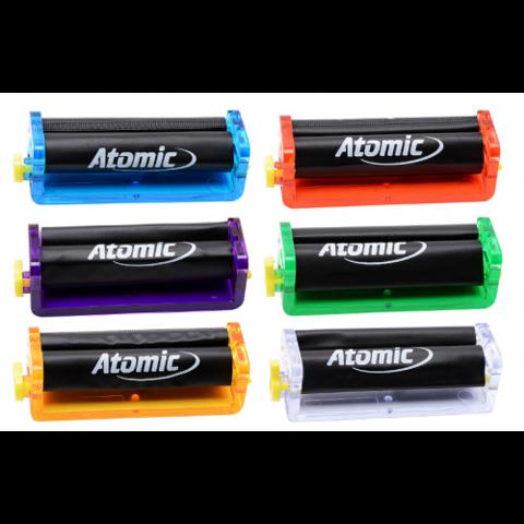 Машинка для самокруток Atomic 70мм