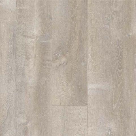 Виниловый ламинат Pergo Optimum Click Modern Plank V3131 Дуб речной серый 40084