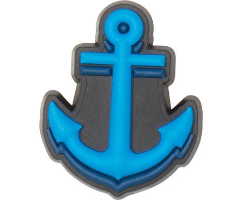 Jibbitz Anchor