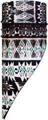 Бандана-шарф флисовая Buff Bandana Polar Kilims Multi