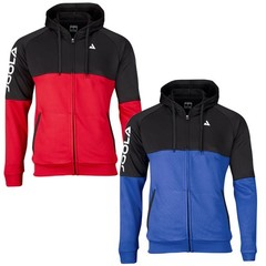 Joola Hoody Performance