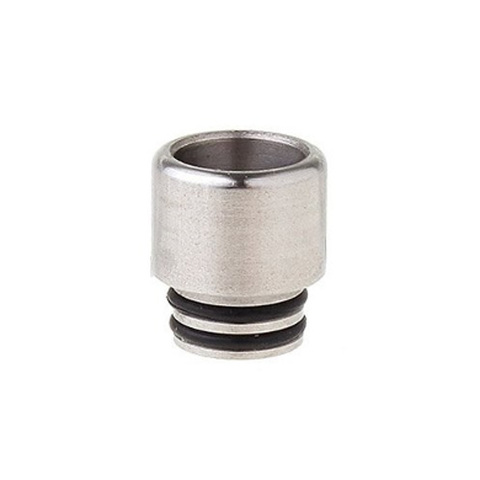 Drip-Tip Derringer steel