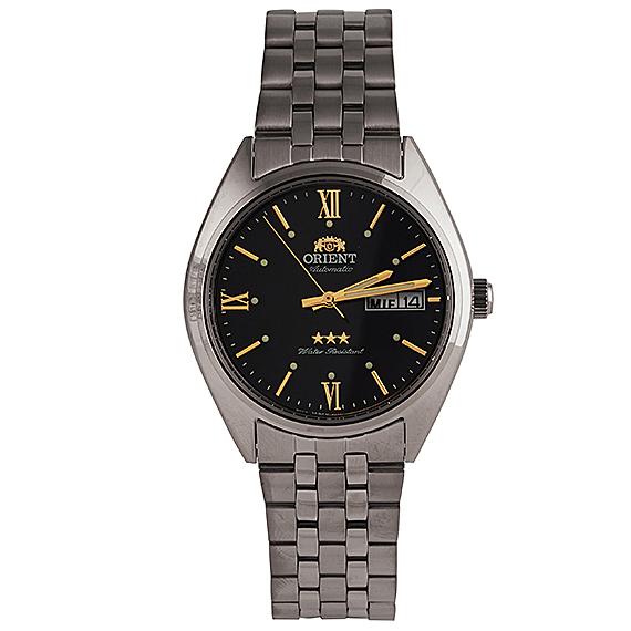 Часы наручные Orient RA-AB0E14N19B