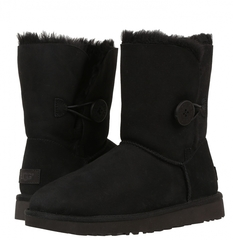 /collection/the-new-classic-2/product/nepromokaemye-ugg-bailey-button-black-ii
