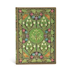 Address Book / Poetry in Bloom / Midi / Address Book