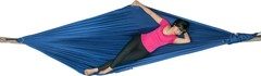 Гамак компактный Ticket to the Moon Compact Hammock Royal Blue