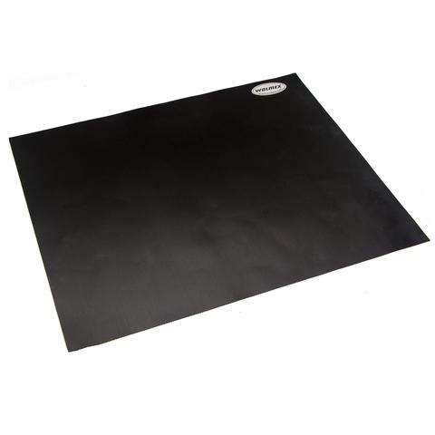 Тефлоновый коврик для гриля, Wolmex WVC1512