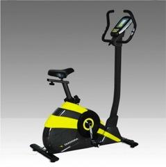 Велотренажер электромагнитный DIADORA ELECTRA