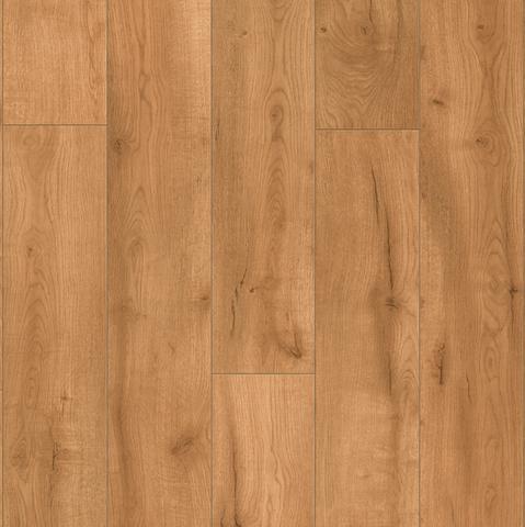 Виниловый ламинат Kronostep SPC Butterscotch Oak (FN) Z209