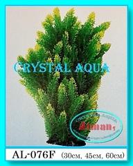 Растение Атман AL-076F, 45см