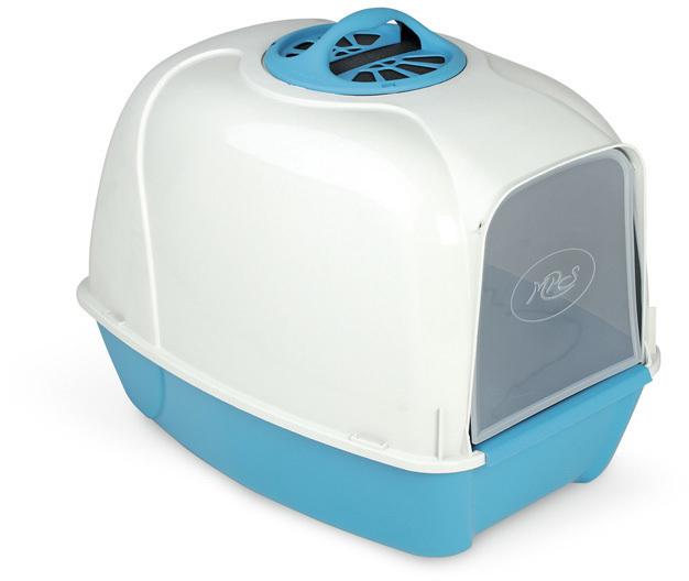 MPS MPS био-туалет PIXI 52х39х39h см синий 2e5b99a4-3594-11e0-4488-001517e97967.jpg