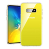 Прозрачный чехол-накладка для Samsung Galaxy S10e