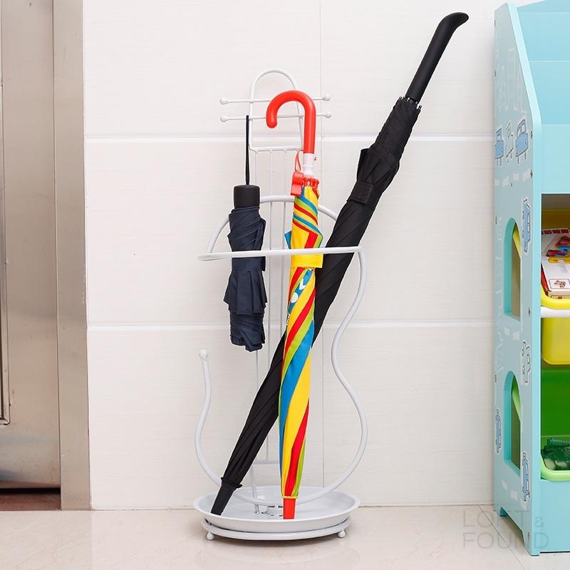 Подставка для зонтов Creative