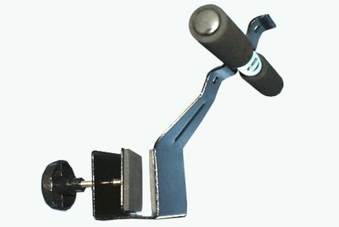 Упор для ног для выполнения упражнений для мышц пресса :(JF2630):