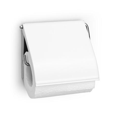 Держатель для туалетной бумаги, артикул 414565, производитель - Brabantia