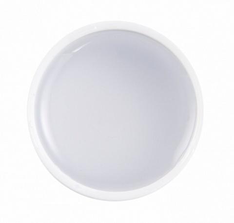 ARTEX Кристально прозрачный гель 50 гр. 07010002