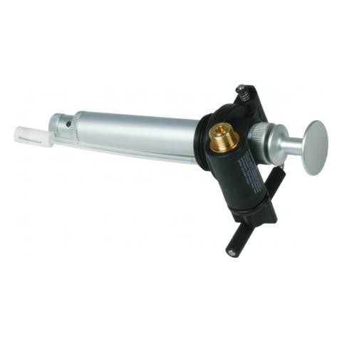 Насос для мультитопливной горелки Kovea KB-0603