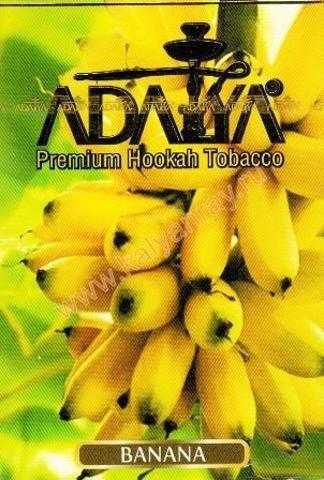 Adalya Banana