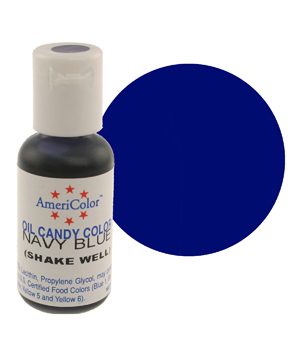 Кондитерские краски Краска для шоколада AmeriColor  NAVY BLUE, 19 гр. 2509912c45720abb8321f3fb2e3b40ec.jpg